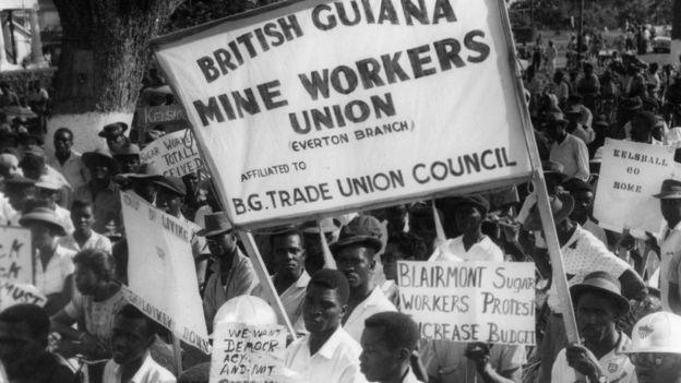 _88846009_guyana_strike_1945_g