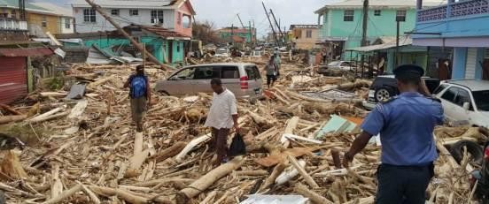 ss-170921-hurricane-maria-dominica-mn-0915_0197f335d72c1ffe9f70cf7af5474d24.nbcnews-fp-1240-520
